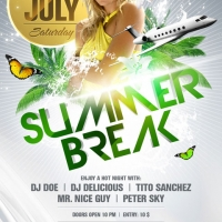 3d-studio-ho-chi-minh-summer-break-flyer-preview