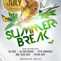 3d-studio-ho-chi-minh-summer-break-flyer-preview