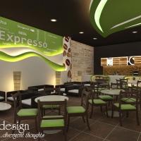 3d-studio-ho-chi-minh-green-restaurant-01