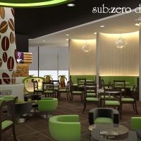 3d-studio-ho-chi-minh-green-restaurant-02