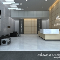 3d-studio-ho-chi-minh-office-01
