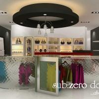 3d-studio-ho-chi-minh-store-01