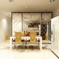 3d-studio-ho-chi-minh-phong-bep-5