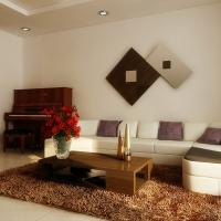 3d-studio-ho-chi-minh-phong-khach-3