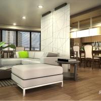 3d-studio-ho-chi-minh-interiors-02