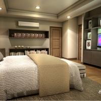 3d-studio-ho-chi-minh-interiors-03