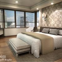 3d-studio-ho-chi-minh-interiors-04
