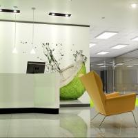 3d-studio-ho-chi-minh-interiors-05