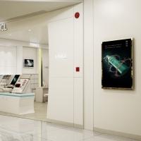 3d-studio-ho-chi-minh-interiors-08
