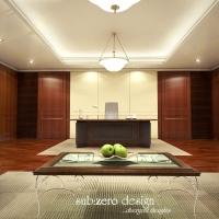 3d-studio-ho-chi-minh-interiors-11