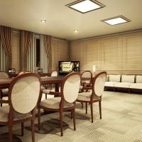 3d-studio-ho-chi-minh-interiors-12