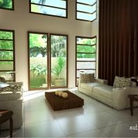3d-studio-ho-chi-minh-interiors-14
