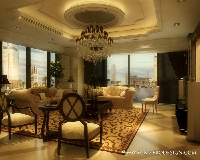 3d-studio-ho-chi-minh-interior-luxury-hotel-1