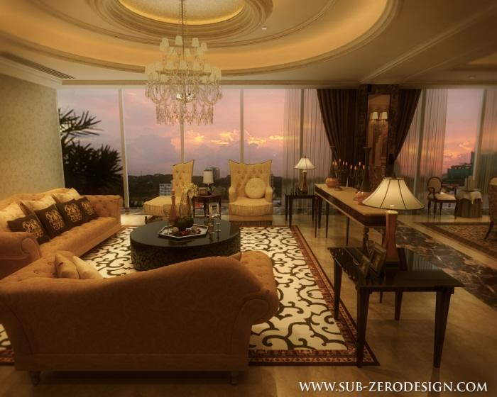 3d-studio-ho-chi-minh-interior-luxury-hotel-2