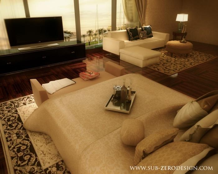 3d-studio-ho-chi-minh-interior-luxury-hotel-4