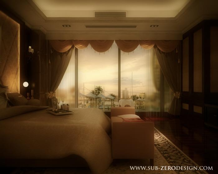 3d-studio-ho-chi-minh-interior-luxury-hotel-5