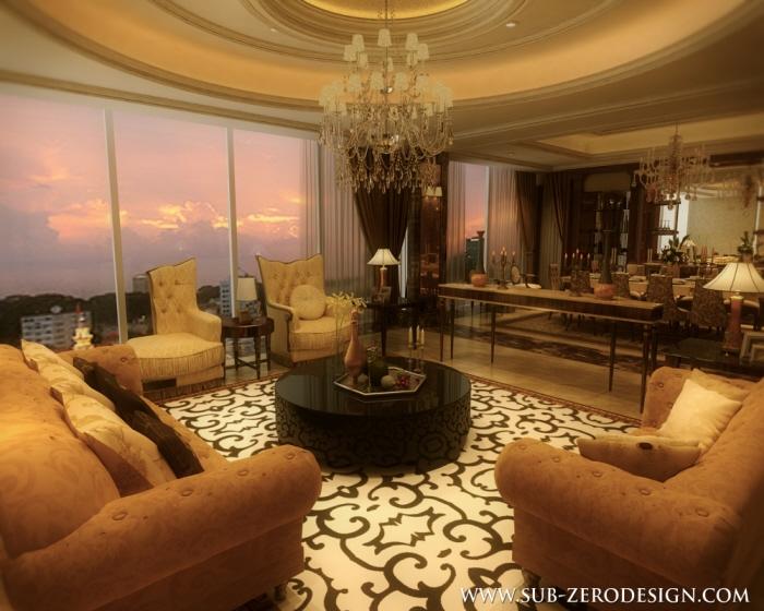 3d-studio-ho-chi-minh-interior-luxury-hotel-6