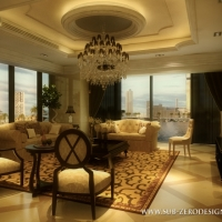 3d-studio-ho-chi-minh-interior-luxury-hotel-1