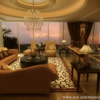 3d-studio-ho-chi-minh-interior-luxury-hotel-2