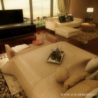 3d-studio-ho-chi-minh-interior-luxury-hotel-4