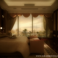 3d-studio-ho-chi-minh-interior-luxury-hotel-5