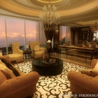 3d-studio-ho-chi-minh-interior-luxury-hotel-6