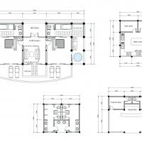 3d-studio-ho-chi-minh-mb