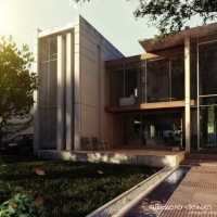 3d-studio-ho-chi-minh-textured_house_01b