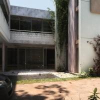 3d-studio-ho-chi-minh-textured_house_03b