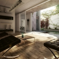3d-studio-ho-chi-minh-textured_house_04b