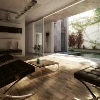 3d-studio-ho-chi-minh-textured_house_04b