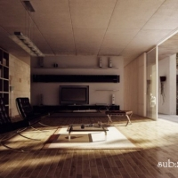 3d-studio-ho-chi-minh-textured_house_05b