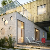 3d-studio-ho-chi-minh-wood_and_stone_house_01