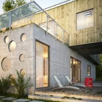 3d-studio-ho-chi-minh-wood_and_stone_house_01