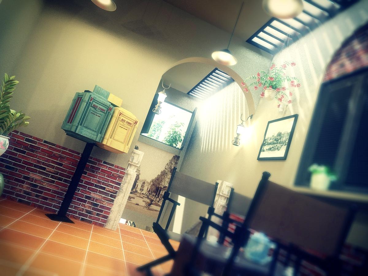 3d-studio-ho-chi-minh-pc-3-out