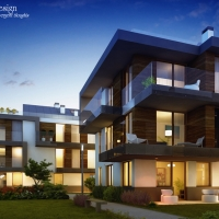 3d-studio-ho-chi-minh-villas-apartments-bungalows-10