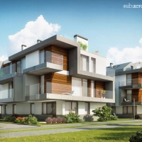 3d-studio-ho-chi-minh-villas-apartments-bungalows-11