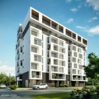 3d-studio-ho-chi-minh-villas-apartments-bungalows-13