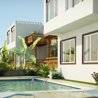 3d-studio-ho-chi-minh-villas-apartments-bungalows-16