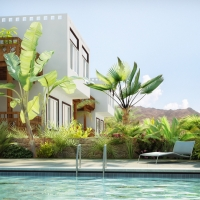 3d-studio-ho-chi-minh-villas-apartments-bungalows-17