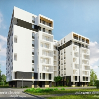 3d-studio-ho-chi-minh-villas-apartments-bungalows-6