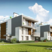 3d-studio-ho-chi-minh-villas-apartments-bungalows-8