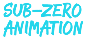 Sub-Zero Animation & VFX