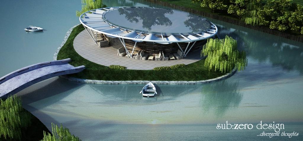 3d-studio-ho-chi-minh-Architecture