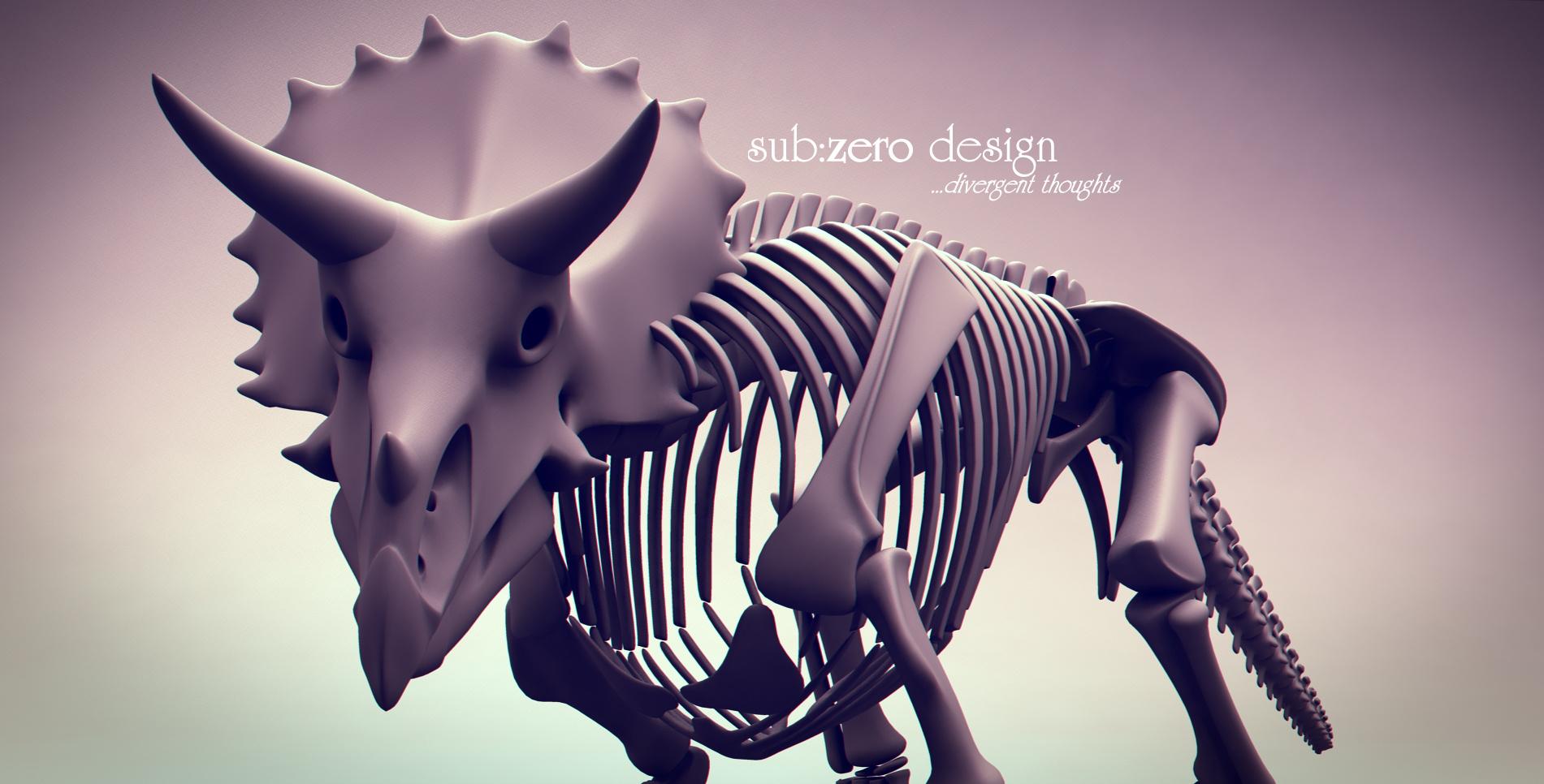 3d-render-triceratops_003