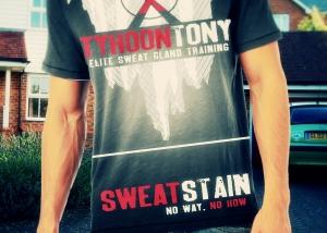 3d-studio-ho-chi-minh-2-no-sweat-mock-t-shirt