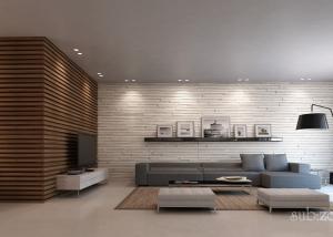 3d-studio-ho-chi-minh-doratti_complex001