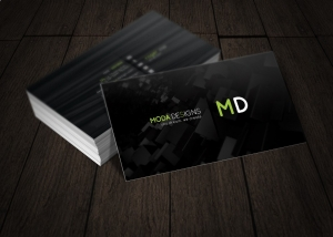 3d-studio-ho-chi-minh-graphic-businesscard01