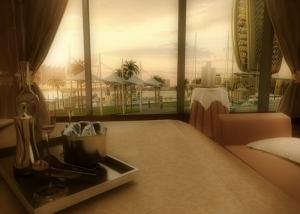 3d-studio-ho-chi-minh-interior-luxury-hotel-3