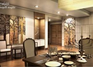 3d-studio-ho-chi-minh-interiors-01